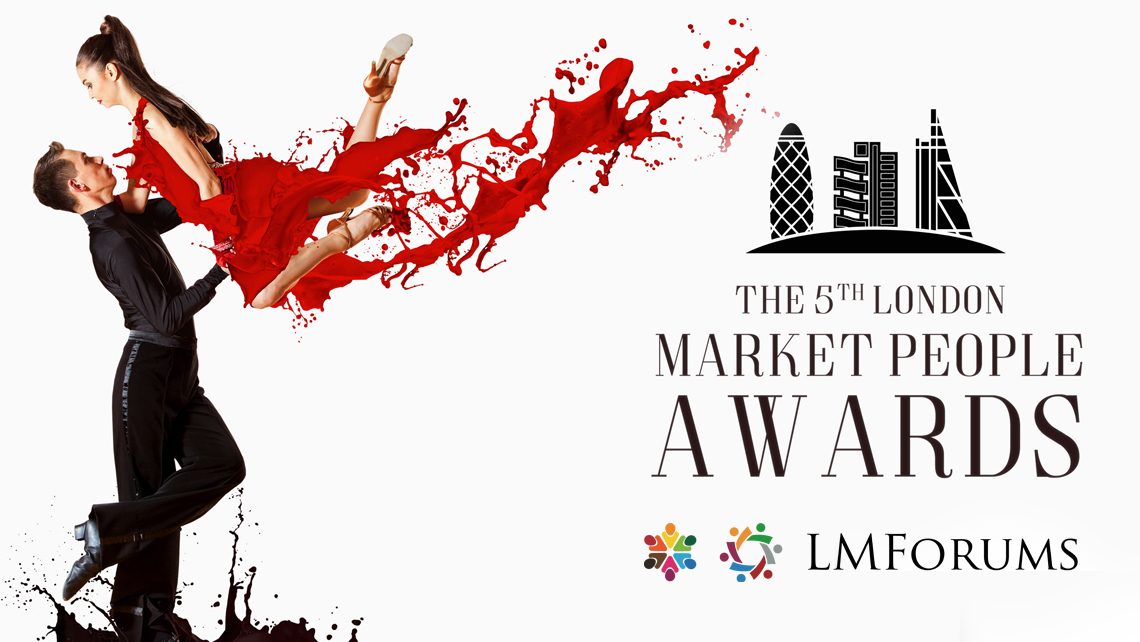 5th Market People Awards